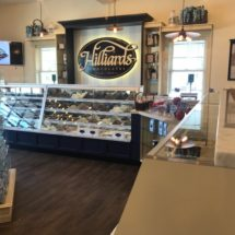 Hilliard's Candies_Norwell-displaycasesandsignage2