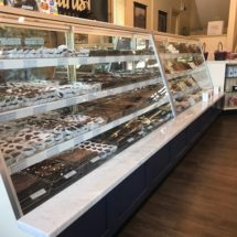 Hilliard's Candies_Norwell-glasscandydisplaycases1